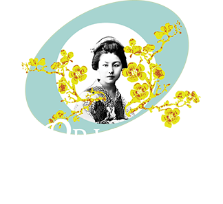 Origami Catering Wholesale